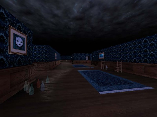 DM-BlueMassacre