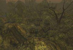 ABU-Village_Duel-TDM