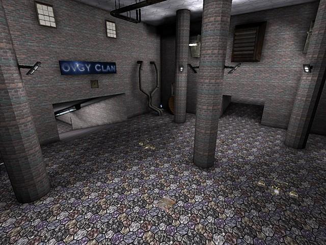 DM-{OVGY}-OVGY_Arena
