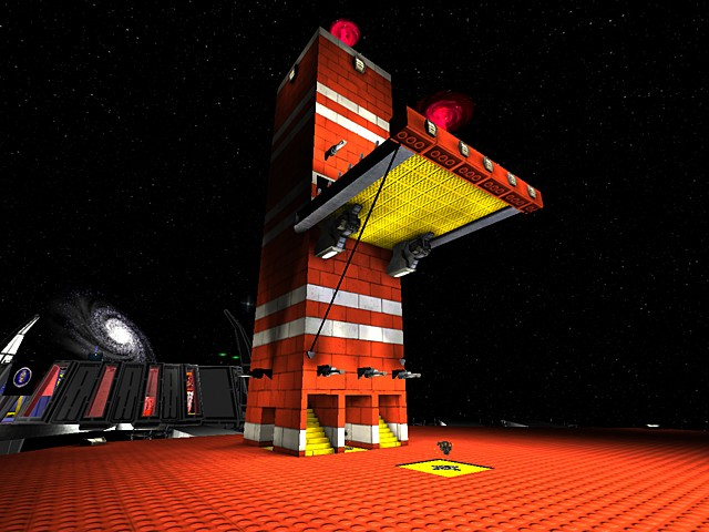 VCTF-[pbg]-LegoSpaceBase2k6
