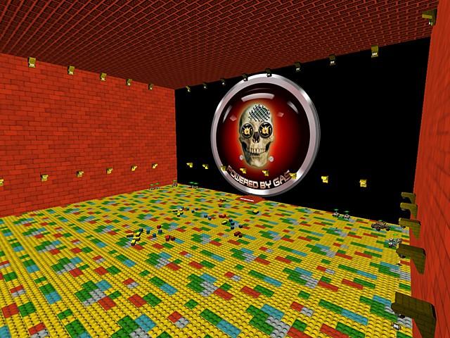 VCTF-[pbg]-LegoSpamBox
