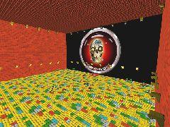 VCTF-%5bpbg%5d-LegoSpamBox