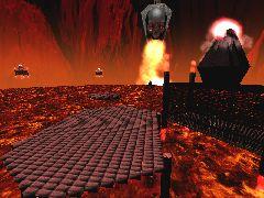 DM-Net-Armageddon