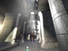 DM-Tokyo_Sewer