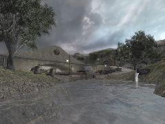 VCTF-CanalWarfare