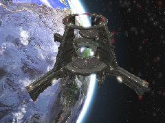 DM-SpaceNoxx-VF
