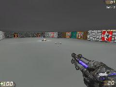 DM-Wolf3D-2k8