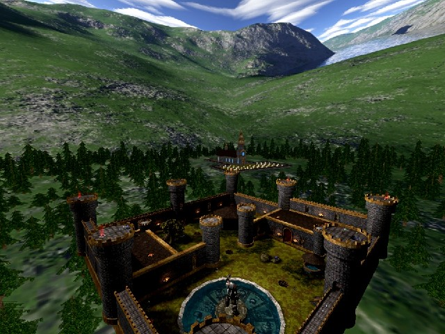 DM-Castle_Valley