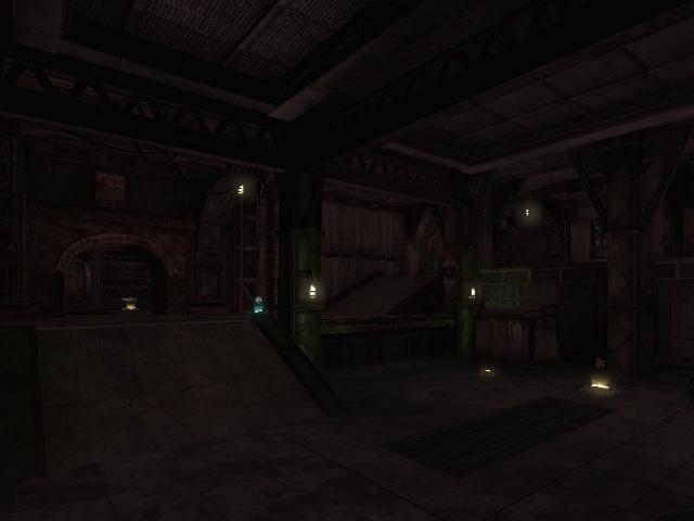 DM-HauntedFactory