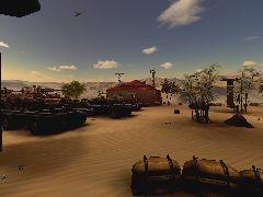DM-DesertWar-2K4
