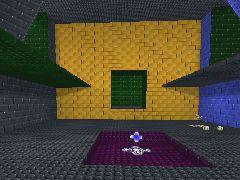 DM-[LEGO]-Leviathan