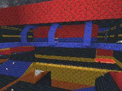 DM-[LEGO]-1on1-Kenshin