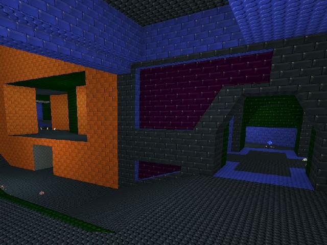 DM-[LEGO]-1on1-Idoma