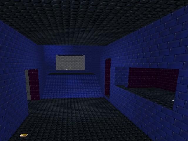 DM-[LEGO]-1on1-Cipher