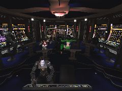 DM-USSRaptor[NewCrew]