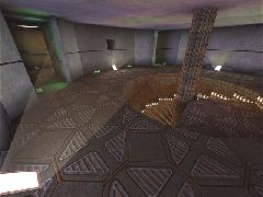 DM-Base_SXS