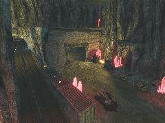 VCTF-TarydiumMiningCave_AE