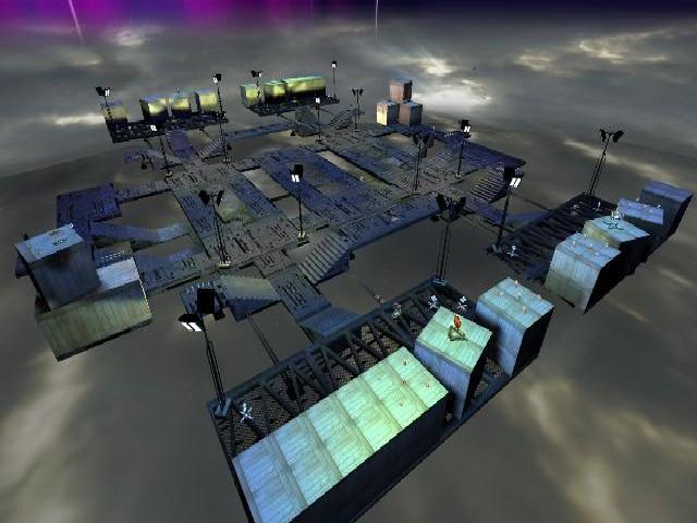 CTF-ForsakkenSky2003