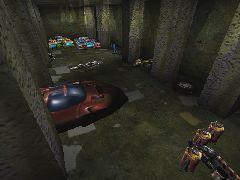 DM-1on1-CarPark