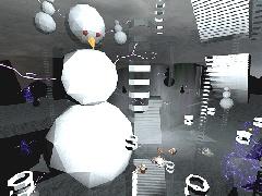 Snowman%27s+Land