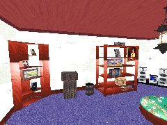 RIIP-BigBedroom_beta1