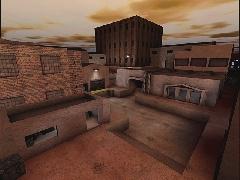 DM-Augustine's Slum