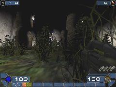 Antalus+Undergroundbunker
