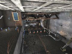 DM-Factory][