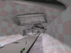 CTF-ls_pink_wink