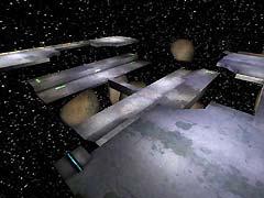 DM-Astrofield