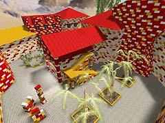 DM-LegoLand
