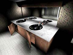 DM VSK BathroomExtreme