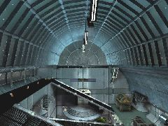 DM-Deck16]I[ (underwater)