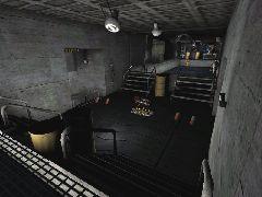 DM-Corridor