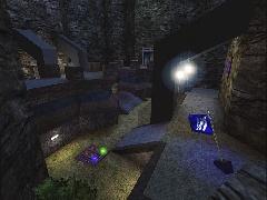 CTF-Nightfall