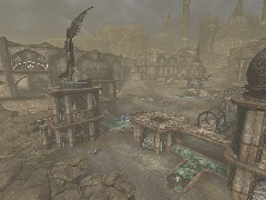 VKBR-Sandstorm