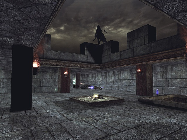 DM-Curse-UT3