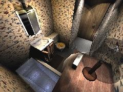 DM-Bathroom-SnipersHeaven-2k9