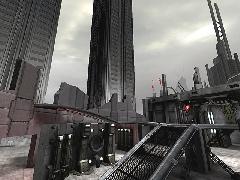 CTF-SkyCrash