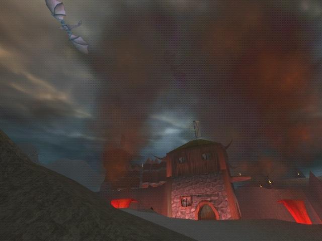 ONS-Warcraft