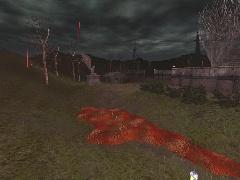 DM-Dark_Cemetery