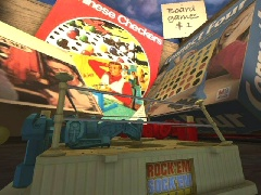 CTF-UPBG-RockEmSockEmFNBv3