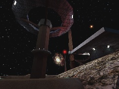 DM-Asteroid