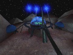 DM-AsteroidStation+G7
