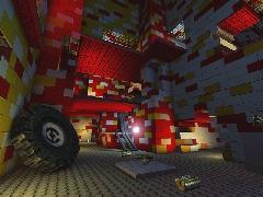 DM-1on1-Lego%5d%5b