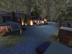 DM-Hahn'sTrailerHaven