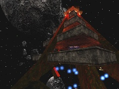 DM-Floating+Pyramid