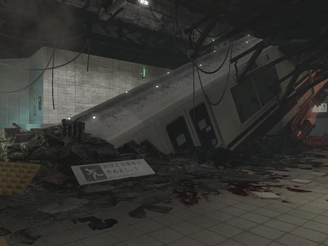 DM-TokyoTrainwreck