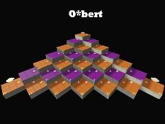 CTF-GRD-Obert
