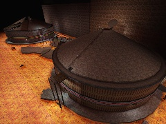 DOM-AbandonedSilos
